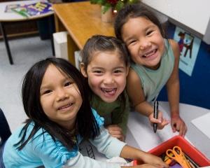 Statistics Canada: Aboriginal population of Canada