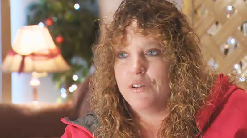 Mary Jost openly discussed her brother's condition in an exclusive report by Maya Johnson.