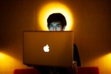 Reddit co-founder Aaron Swartz found dead