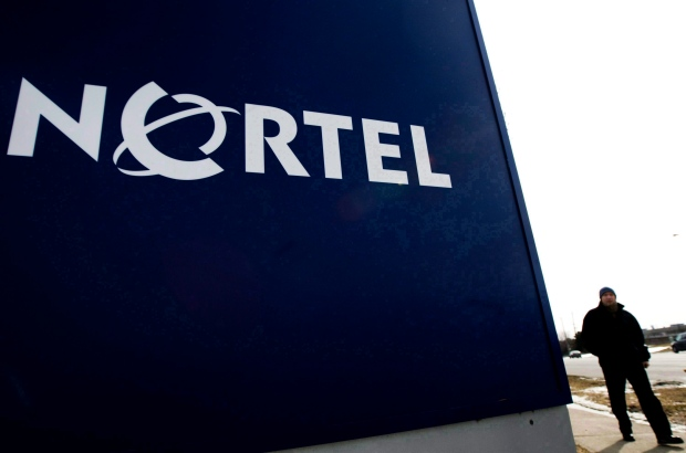 Nortel mediation talks extended again