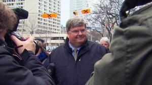 CTV National News: Resounding Nortel victory