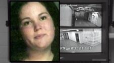 Ashley Smith inquest coroner