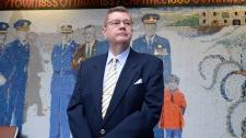 Ottawa police identify Stittsville victims