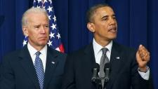 Obama calls for $500M to curb U.S. gun violence