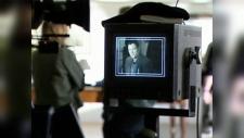 BC film industry