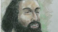 800_beard_130116