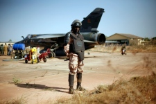 Why the conflict in Mali matters