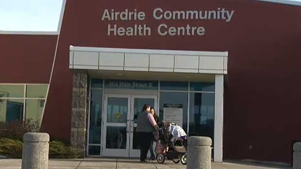 Residents in smaller communities like Airdrie and Cochrane could feel an impact in their health care now that several nurse practitioners have been told they could lose their jobs in the spring.