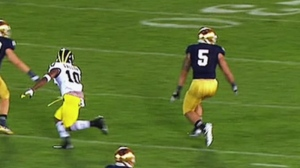 CTV News Channel: Was Te'o in on hoax?