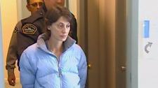 Nicole Ryan Supreme Court Abusive husband hit man