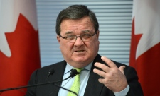 Flaherty blames 'oversight' for ethics breach