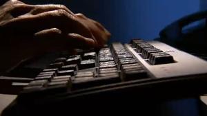 Keyboard, Computer