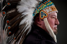 Manitoba Chiefs call for meeting with PM