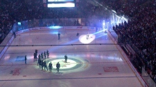 Jets play first game against Ottawa Senators/Andrea-Slobodian.jpg