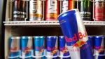 Energy drinks are shown in a store on Monday July 26, 2010 in Montreal.  (Paul Chiasson/The Canadian Press)