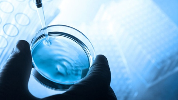 Privacy breach at medical lab could affect millions in B.C., Ontario