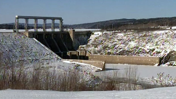 The Mactaquac dam was supposed to last 100 years, but experts say it will likely need to be replaced, refurbished, or decommissioned by the time it reaches 70 in the year 2030, with either of those scenarios costing as much as $3 billion.