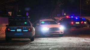12-year-old accused of fatally shooting brother
