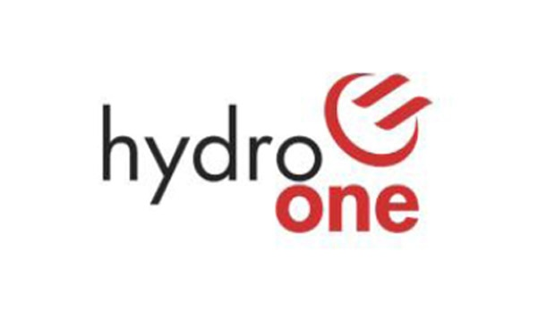 Hydro One logo