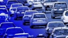 Cut my Commute, #CutmyCommute, commuting