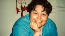 Inmate dies in Saskatchewan prison