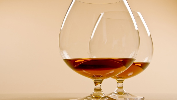 How alcohol can both help and hinder your sleep