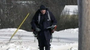 CTV Atlantic: Cold snap continues in Maritimes