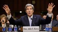 John Kerry to make informed decision on Keystone