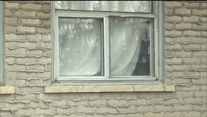 CTV Toronto: Why was slain boy's home targeted?