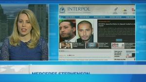 CTV News Channel: SNC probes alleged Gadhafi ties