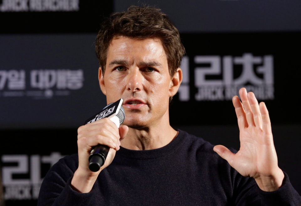 The recent hoax 911 calls to the homes of Tom Cruise, Justin Bieber, Ashton Kutcher, Chris Brown and other stars are leading authorities to eye some 911 calls with extra suspicion and lawmakers to call for stiffer penalties for the pranksters.