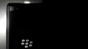 Research in Motion will unveil their new operation system, BlackBerry 10, with new BlackBerry models during launch event on Wednesday, Jan. 30, 2013.