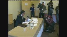 CTV Montreal: Engineers admit to giving kickbacks