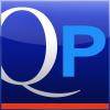 CTV QP PNG logo