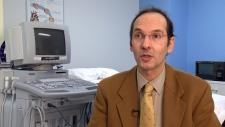 Artificial pancreas used to treat diabetes