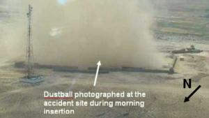 CTV National News: Fatal crash report released