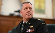 Canada's Mali mission to cost $18.6 million