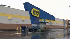 Best Buy announces stores closing