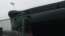 HMCS Ojibwa