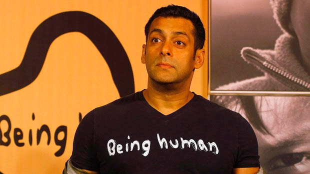 Bollywood actor Salman Khan homicide charge crash