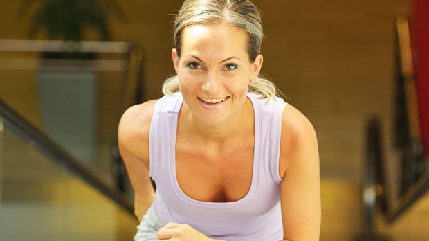 Short bursts vs. sweat sessions at the gym