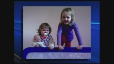 CTV Ottawa: Fundraising for Phoebe