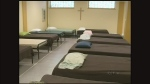 CTV Regina: More shelter beds opening in Regina