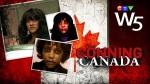 W5 Conning Canada