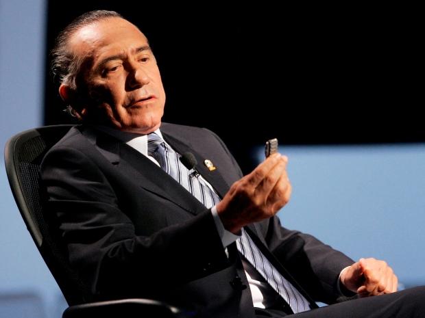 Lino Cesar Oviedo
