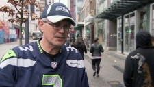 CTV BC: B.C. man barred from dream Super Bowl trip