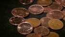 CTV National News: Goodbye to the penny