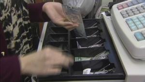 CTV BC: Retailers start rounding change
