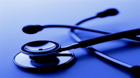 Ontario starts merging health agencies, fires nine LHIN executives