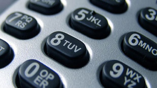 CRTC wants input on calls from automated telemarketers